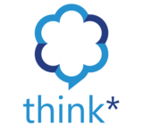 Think cloud