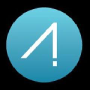 Arca Interactive Logo