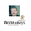NetMonkeys Logo