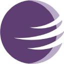 N-VisionIT Logo