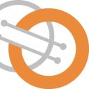 o2Group Logo