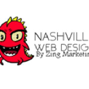 Nashville Web Design Logo