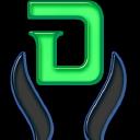 Developing Gurus Logo