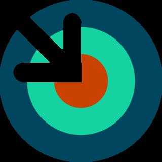 Applied Imagination Media Logo