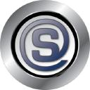 SafeHouse Web Logo