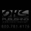 OHS Publishing Logo