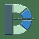 DeSantis Digital Works Logo