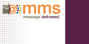 Medical Marketing Service Logo
