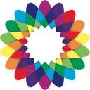 Humanections Logo