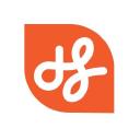 DigitalLionMarketing Logo