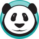 Pakmode Logo