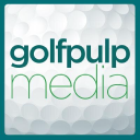 Golf Marketing Logo