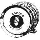 Aspiro Agency Logo