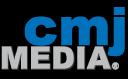 CMJ Media Logo