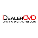 DealerCMO Logo