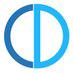 Clarify Digital Logo