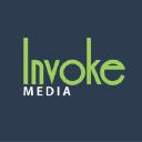 Invoke Media Group Logo