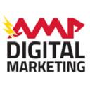 AMPDigitalMarketing Logo