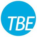 Trone Brand Energy Logo