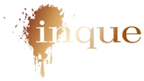 Inque profile