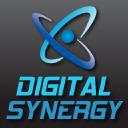 Digital Synergy Logo