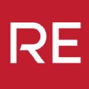 React Creative Logo