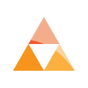Triforce Digital Marketing Logo