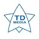 TD Media Logo