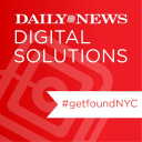 Daily News Digital Solutions Logo