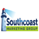 Southcoast Marketing Group Logo