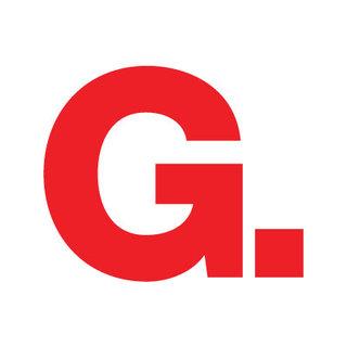 Gumas Logo