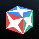 Digital Star Marketing Logo