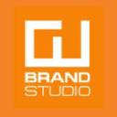 W Brand Studio Logo