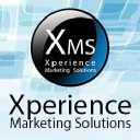 XMS Logo