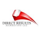 Direct Results Marketing, LLC Logo