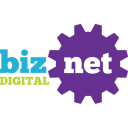 Biznet Digital Logo