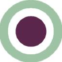 SpotOn Digital Media Logo