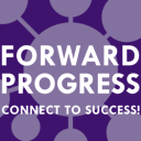 Forward Progress Logo