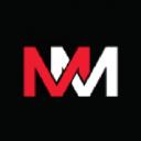 RPM Web Media Logo