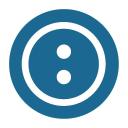 KidGlov Logo