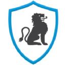 DeleonServices Group Logo