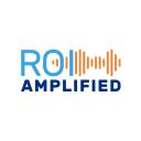 ROI Amplified Logo