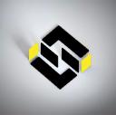 SynergistDigital Logo