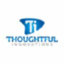 Thoughtful Innovations Logo