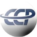 CCP Digital Logo
