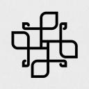Avant Creative Logo