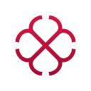 Business House Logo