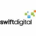Swift Digital Logo