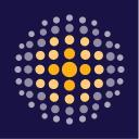 CrowdReach Logo