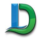DigitalMediaMotion Logo